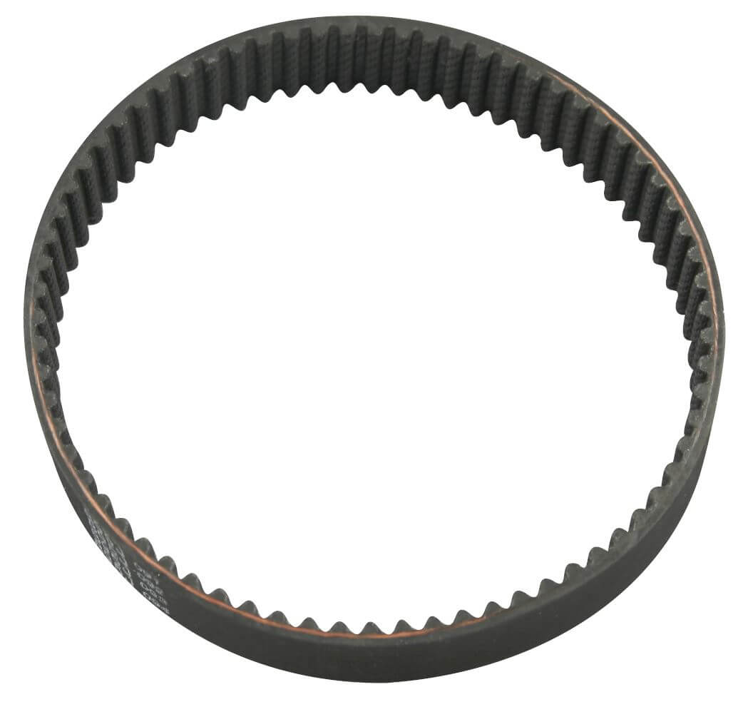 GZD Supplies for UNIROYAL Industrial 4L220 Replacement Belt