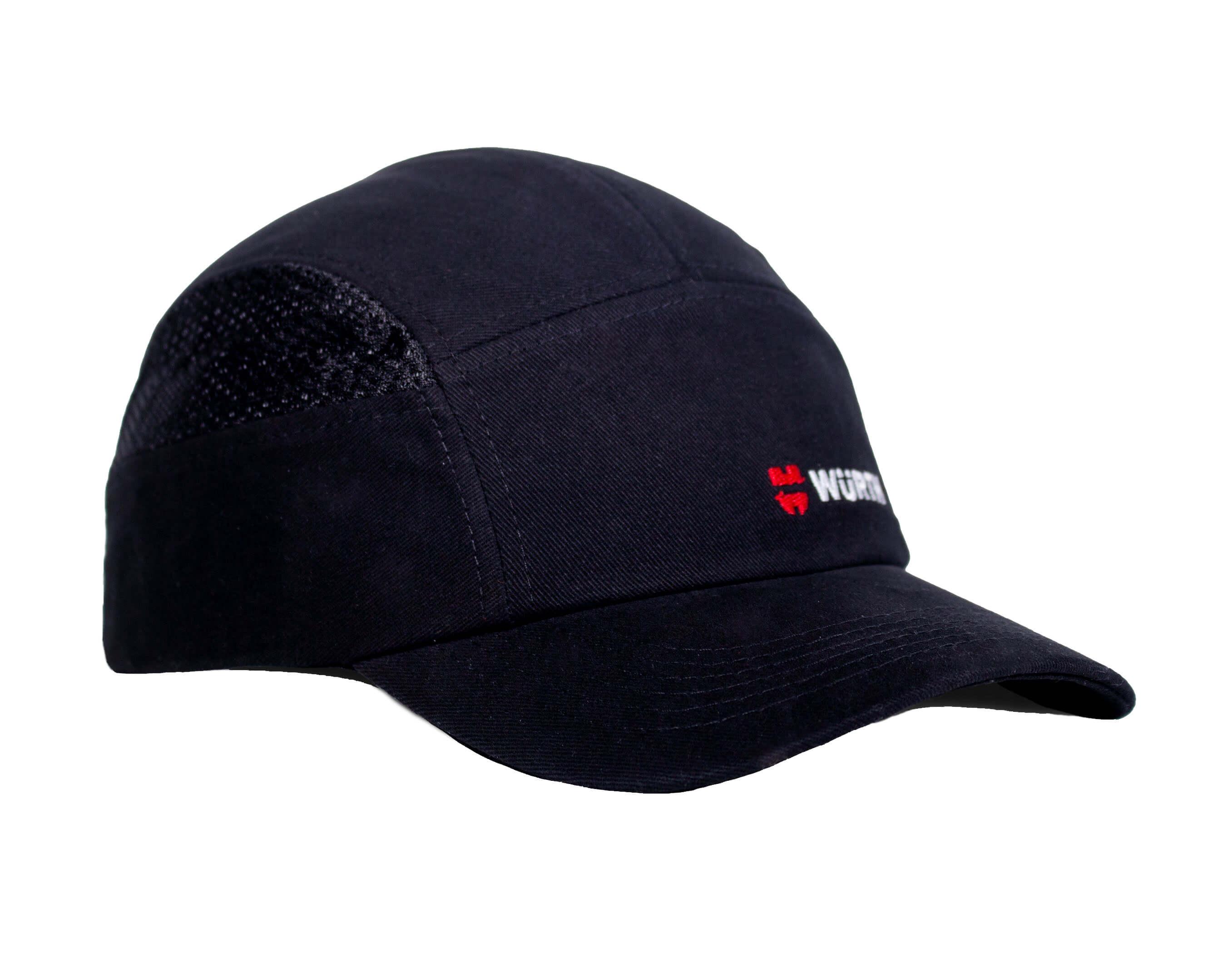 Cool Adjustable Strapback Hat Wankens Unisex Casual Baseball Cap Mauser-Logo